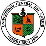 加勒比中央大学