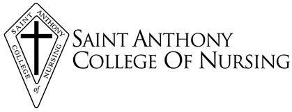 圣安东尼护理学院
