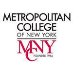 纽约大都会学院