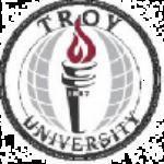 特洛伊大学蒙哥马利分校
