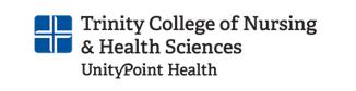 三一护理与健康科学学院
