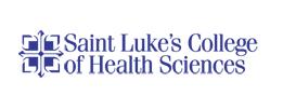 圣卢克健康科学学院