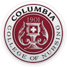 哥伦比亚护理学院