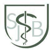 圣胡安鲍蒂斯塔医学院
