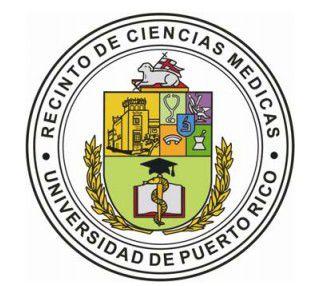 波多黎各大学医学院