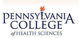 宾夕法尼亚健康科学学院