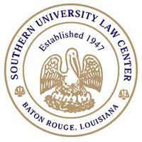 南方大学法学中心