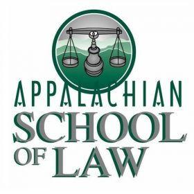 阿巴拉契亚法学院