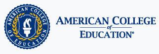 美国教育学院