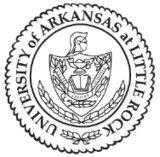 阿肯色大学小石城分校