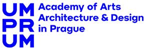 布拉格艺术、建筑与设计学院