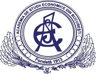布加勒斯特经济学院