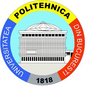 布加勒斯特理工大学