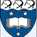 奥克兰大学(新西兰)