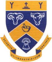 林肯大学(新西兰)