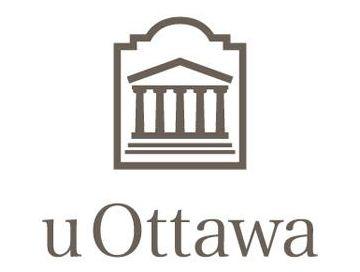 渥太华大学(加拿大)