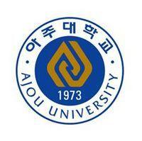 亚洲大学(韩国)
