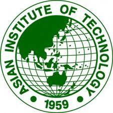泰国亚洲理工学院
