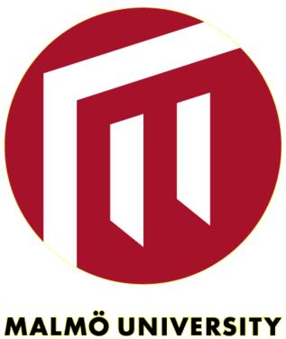 马尔默大学