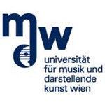 维也纳音乐与表演艺术大学