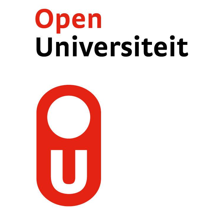 荷兰开放大学