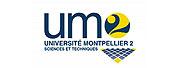 蒙波利埃第二大学