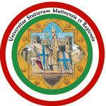 莫德纳和勒佐艾米利亚大学