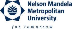 曼德拉都会大学