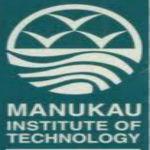 马努考理工学院