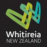 新西兰维特利亚学院