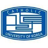韩国加图立大学