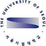 首尔市立大学