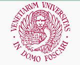 威尼斯东方大学