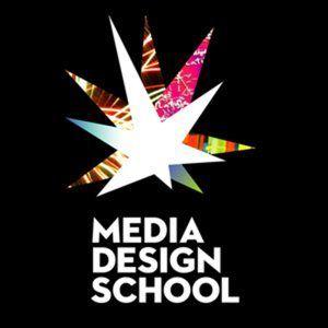 奥克兰媒体设计学校