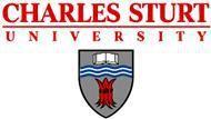 查理斯特大学