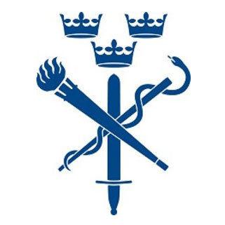 瑞典体育与健康科学学院