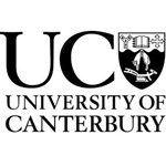 坎特伯雷大学教育学院