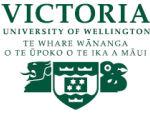 惠灵顿维多利亚大学教育学院