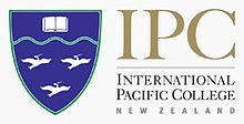 新西兰国际太平洋大学