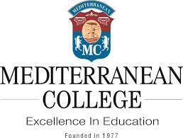 地中海大学