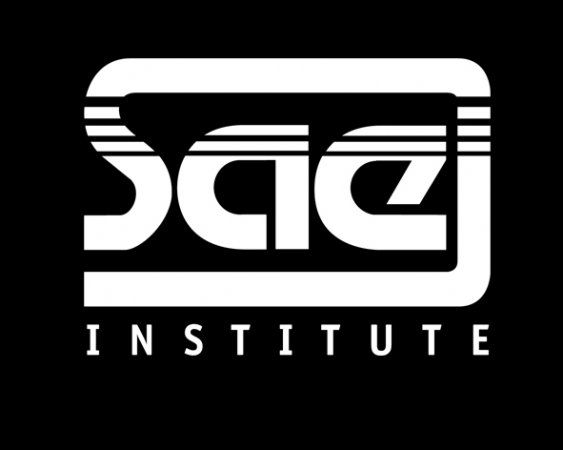 SAE学院