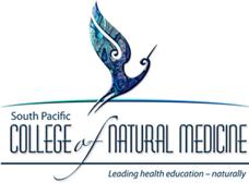 南太平洋自然疗法医学院