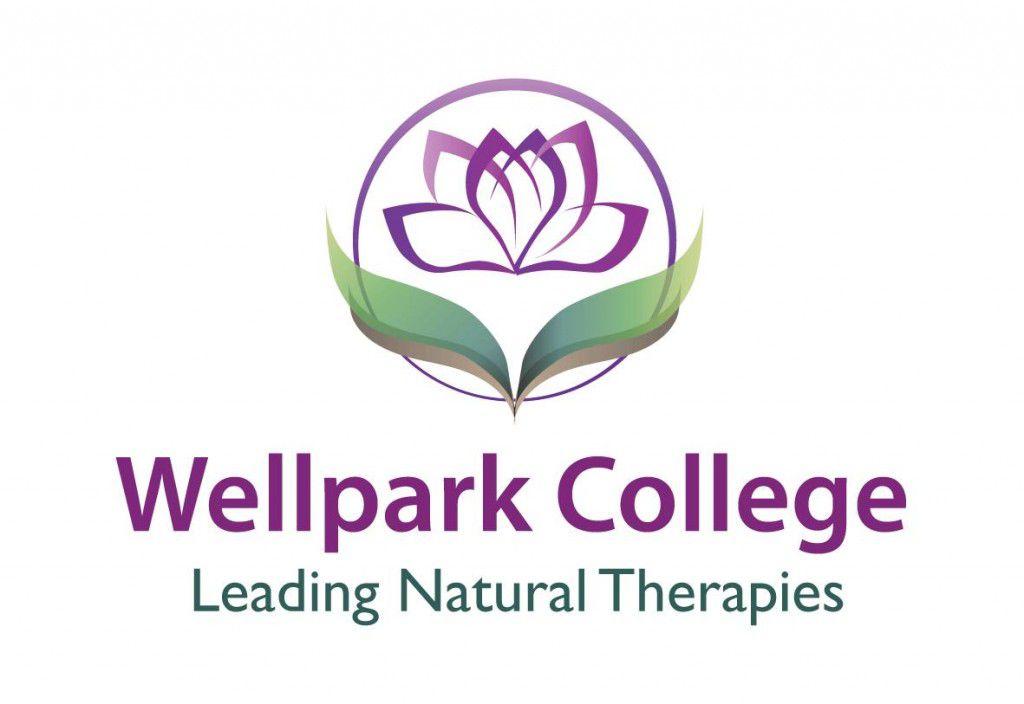 温尔帕克自然医科学院