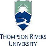 汤姆森河大学