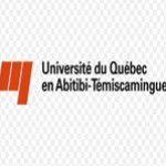 魁北克大学阿比提比校区