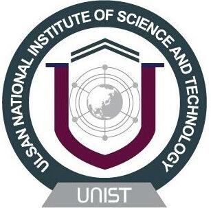 蔚山科学技术大学校