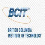 英属哥伦比亚理工学院