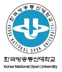 韩国放送通信大学