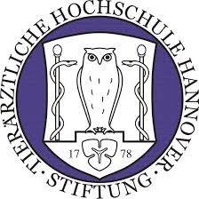 汉诺威兽医学院