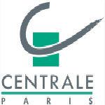 巴黎中央理工学校